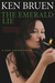 The Emerald Lie (Jack Taylor, #12)