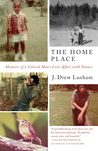 The Home Place: M...