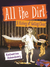 All the Dirt by Katherine Ashenburg