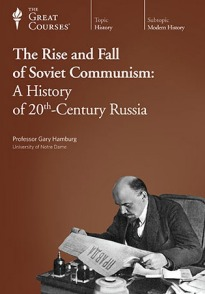 a history of the rise of communism in russia History of communism including radicals in and out of russia, bolsheviks and mensheviks, revolution of 1905, soviets of 1905.