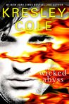 Wicked Abyss (Immortals After Dark, #18)