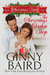 The Christmas Cookie Shop by Ginny Baird