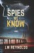 Spies We Know