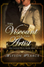 The Viscount and the Artist (The Eccentrics, #1)