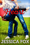 Drawn to Your Heart (Geeked Out #1)