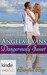Dangerously Sweet (Barefoot Bay Kindle World)
