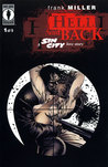 Sin City, Vol. 7: Hell and Back (Sin City, #7)