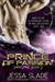 Prince of Passion (Sheerspace, #2)
