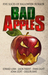 Bad Apples: Five Slices of ...