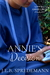 Annie's Decision (Amish Girls Series #5)