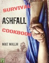 Ashfall Survival Cookbook