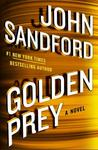 Golden Prey (Lucas Davenport, #27)