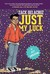 Just My Luck (Zack Delacruz, #2)