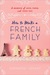 How to Make a French Family by Samantha Verant