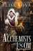 The Alchemists of Loom (Loom Saga, #1)