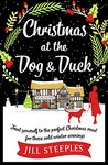 Christmas at the Dog and Duck