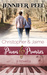 Christopher and Jaime (Pianos and Promises:Book One)