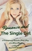 Romance and the Single Girl