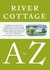 River Cottage A to Z: Our F...