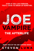 Joe Vampire: The Afterlife ...