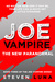 Joe Vampire: The New Parano...
