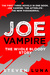 The Joe Vampire Collection