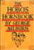 The Hobo's Hornbook