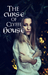 The Curse of Clyffe House by Will Macmillan Jones