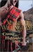 Craving the Highlander's Touch (MacKinloch Clan, #2.5)