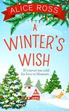 A Winter's Wish