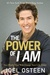 The Power of I Am: Two Words That Will Change Your Life Today (B&N Autographed Edition)