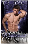 Second of the Winterset Coven (Winterset Coven, #2)
