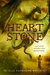 Heartstone by Elle Katharine White