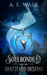 Shattered Destiny (Soulbonded Book Two)
