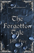 The Forgotten Tale (The Acc...