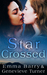 Star Crossed (Fly Me To the Moon #5)