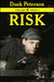Risk (Dark Light, #2)