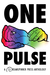 One Pulse (A Dreamspinner Press Anthology)