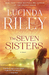The Seven Sisters (The Seven Sisters #1)