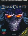 StarCraft: Prima's Official Strategy Guide