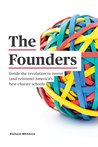 The Founders: Ins...