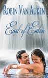 East of Eaton (When Love Speaks Contemporary Romance, #2)
