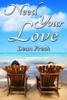 Need Your Love by Dean Frech
