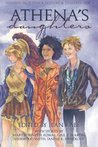 Athena's Daughters, Vol. 1