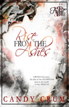Rise from the Ashes (Fated, #1)