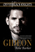 Gideon (Order of the Black Knights, #1)