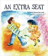 An Extra Seat