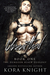 UNEARTHED: The Dungeon Black Duology, Book 1 (An Upending Tad Spinoff: Max and Sean)