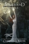 Scala (Angelbound Origins #2)