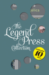 The Legend Press Collection: A is for Angelica